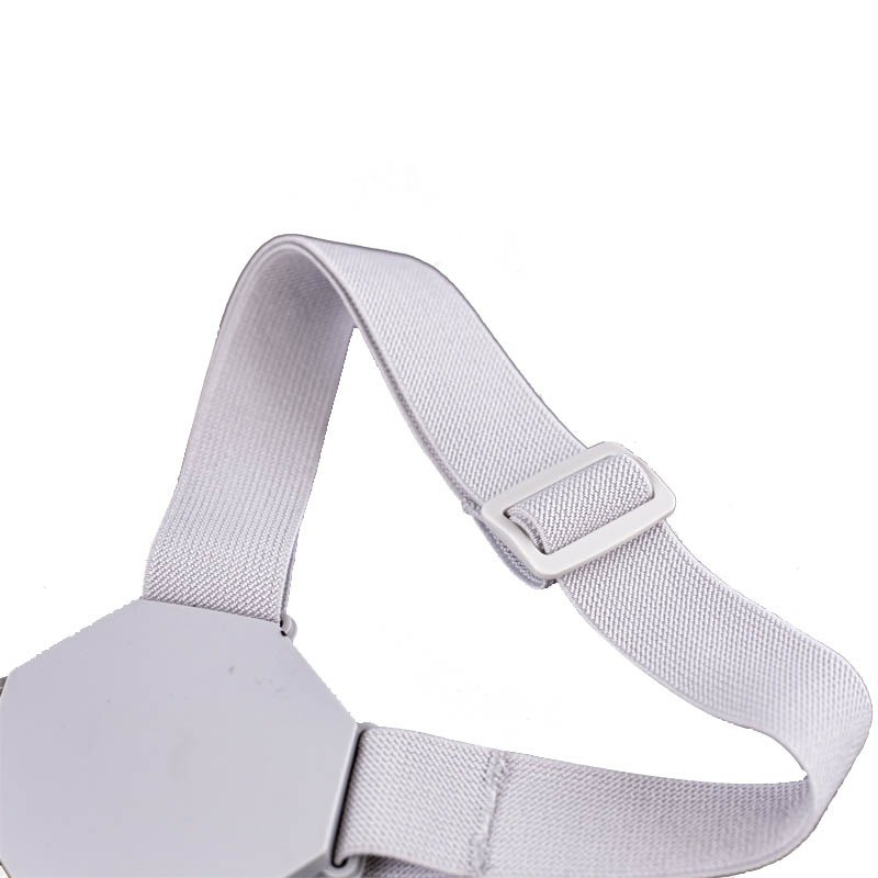 Корсет для спины, позвоночника. Корректор осанки (WO-9)